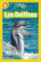 National Geographic Kids™: Los delfines (<i>National Geographic Kids™: Dolphins</i>)