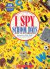 I SPY™ School Days