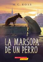 La marsopa de un perro (<i>A Dog's Porpoise</i>)