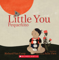 Pequeñito / Little You