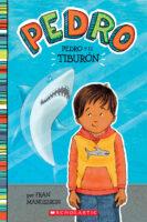 Pedro y el tiburón (<i>Pedro and the Shark</i>)