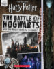 Harry Potter™: The Battle of Hogwarts and the Magic Used to<br>Defend It