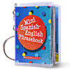 Mini Spanish-English Phrasebook