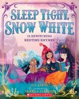 Sleep Tight, Snow White
