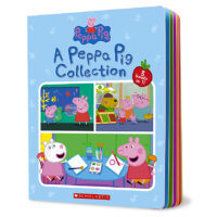 Peppa Pig™: A Peppa Pig Collection