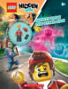 LEGO® Hidden Side™: Ghosts from the Other Side
