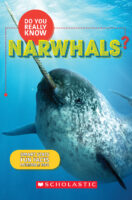 Do You Really Know Narwhals?