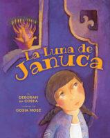 La luna de Januca (<i>Hanukkah Moon</i>)
