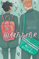 Heartstopper, Vol. 1