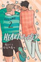 Heartstopper, Vol. 2