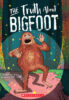 The Truth About Bigfoot
