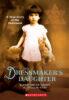 The Dressmaker's Daughter