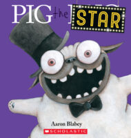 Pig the Star