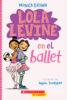Colección Lola Levine