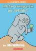 Mega Paquete Elefante y Cerdita
