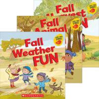 Celebrate Fall Pack