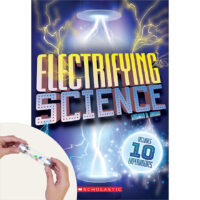 Electrifying Science Plus Electron Tube