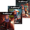 Hello Neighbor™ 3-Pack
