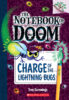 The Notebook of Doom #1–#13 Pack