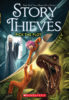 Story Thieves 5-Pack