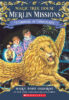 Magic Tree House® Merlin Missions Wisdom Pack