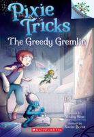 Greedy Gremlin, The