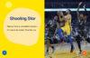 Basketball Superstar: Stephen Curry