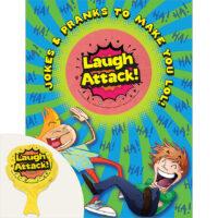 Laugh Attack!