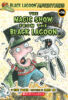 Black Lagoon® Adventures #36: The Magic Show from the Black Lagoon®