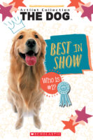 The Dog™: Best in Show