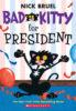 Bad Kitty Mega Pack