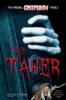 Creepshow: The Taker