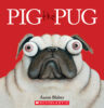 Pig the Pug Collection