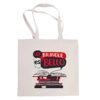Teens Bilingual Tote Bag Plus Books