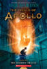 The Trials of Apollo #1–#3 Pack