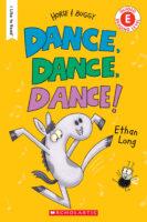 Horse & Buggy: Dance, Dance, Dance!
