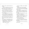 Nancy Drew Clue Book #12: Turkey Trot Plot
