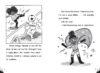 Mia Mayhem #3: Mia Mayhem vs. the Super Bully
