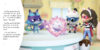 Gabby's Dollhouse: Cat-tastic Heroes to the Rescue!