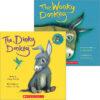 The Wonky Donkey Duo