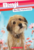 Benji: Be My Valentine