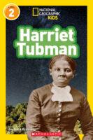 National Geographic Kids™: Harriet Tubman