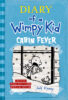 Diary of a Wimpy Kid Mega Pack