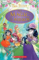 Thea Stilton Special Edition: The Magic of the Mirror