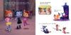 Disney Learning: Vampirina: Home Is Where Vee's Heart Is