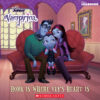 Disney Learning: Vampirina: Home Is Where Vee's Heart Is