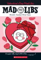 Valentine's Day Mad Libs®
