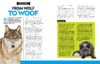 National Geographic Kids™: Dog Breed Guide