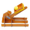 Make Your Own Nerf Launchers