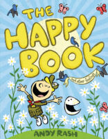 The Happy Book and Other Feelings